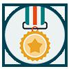 medalla4